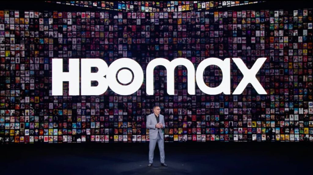 HBO MAX img2